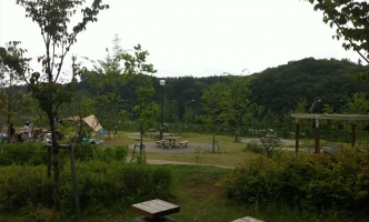 次の記事: 『玄海田公園バーベキュー場』がtvkテレ