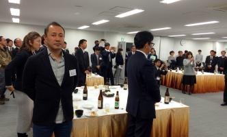 第17回 湘南ビジネスコンテストの審査を行いました。
