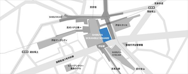 img_map_r