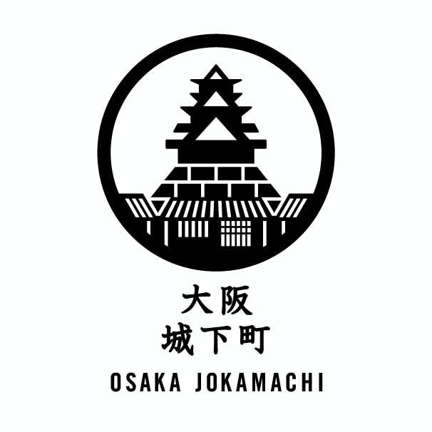 jokamachi_logo